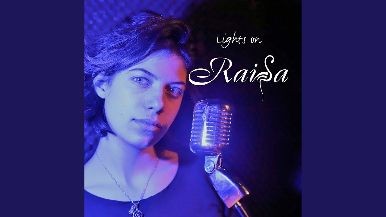 Raisa by Mamarazzi (2019)