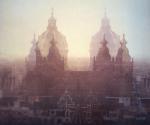 Double Skyline Amsterdam (2013)