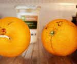 Angry Oranges (2011)