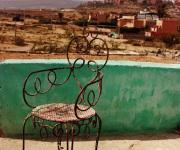 Aourir, Morocco (2014)