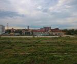 Industriale vs. erba - Milano (2018)