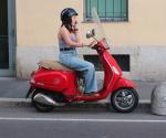 L'Italiana - Milano (2018)