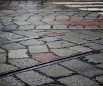 Linee di strada - Milano (2018)
