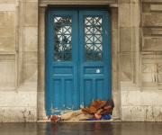 Contraste - Paris (2014)